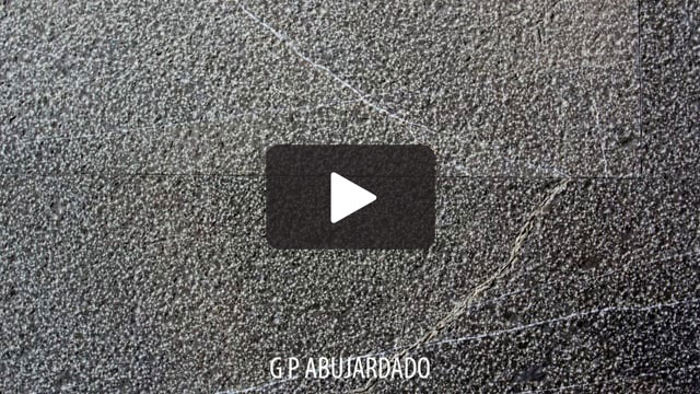 abujardado - Videos