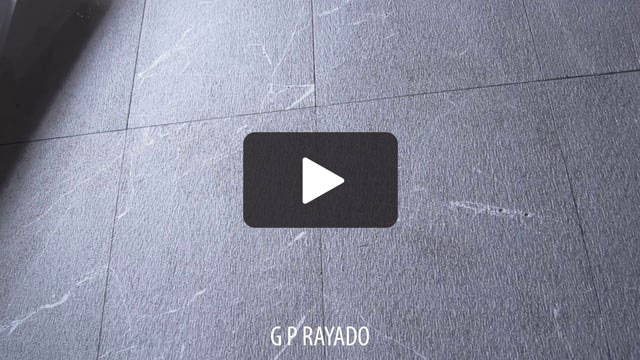 gp rayado 1 - Videos