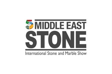 Middle East Stone 2018 1 - Home
